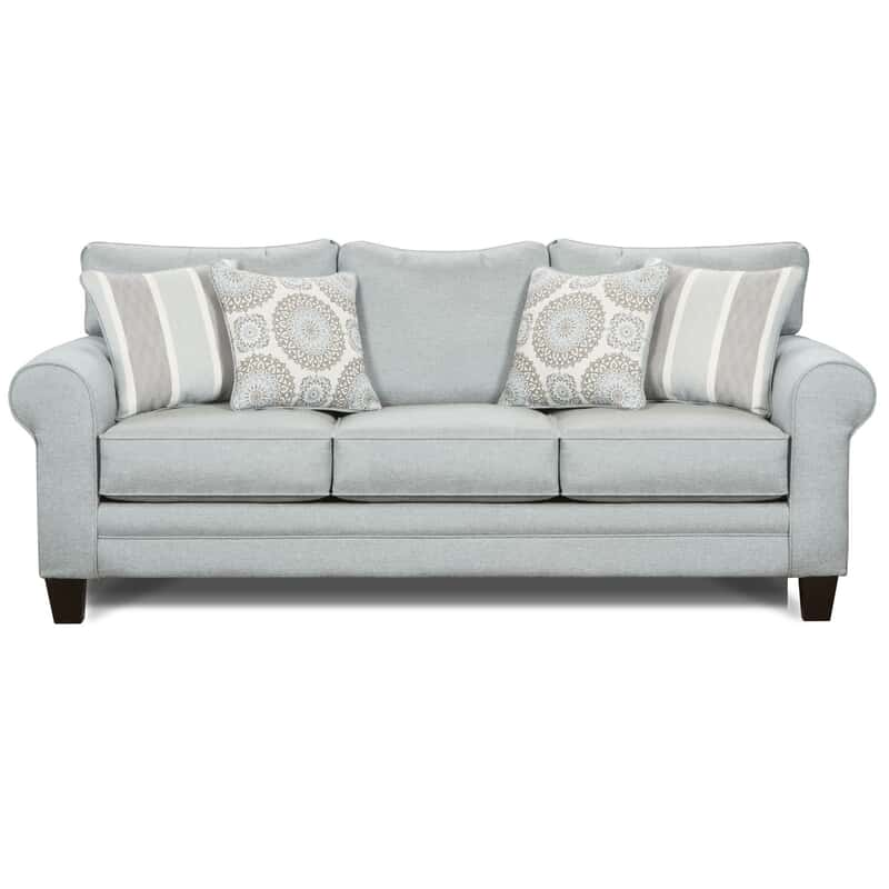 Ainsley Sofa   Sofas   WG&R Furniture