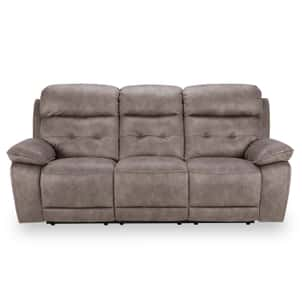 Dylan I Reclining Sofa