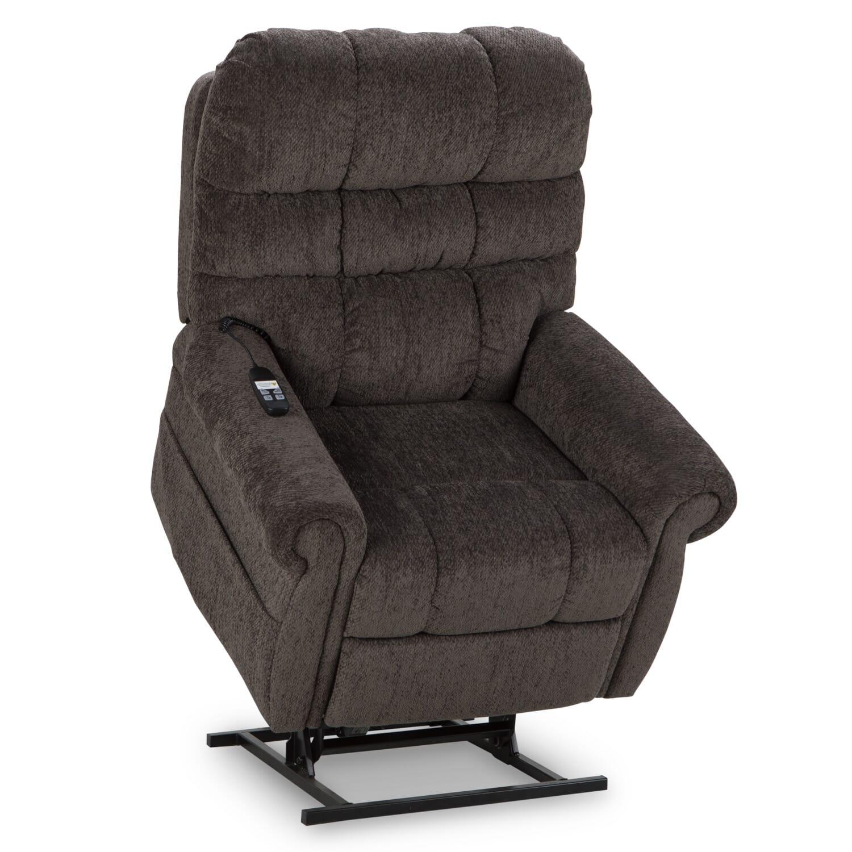 Jonathan Power Lift Chair Lift Chairs Powerbuy Wg Amp R