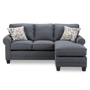 Aspen Chaise Sofa | Sofas, Sale | WG&R Furniture