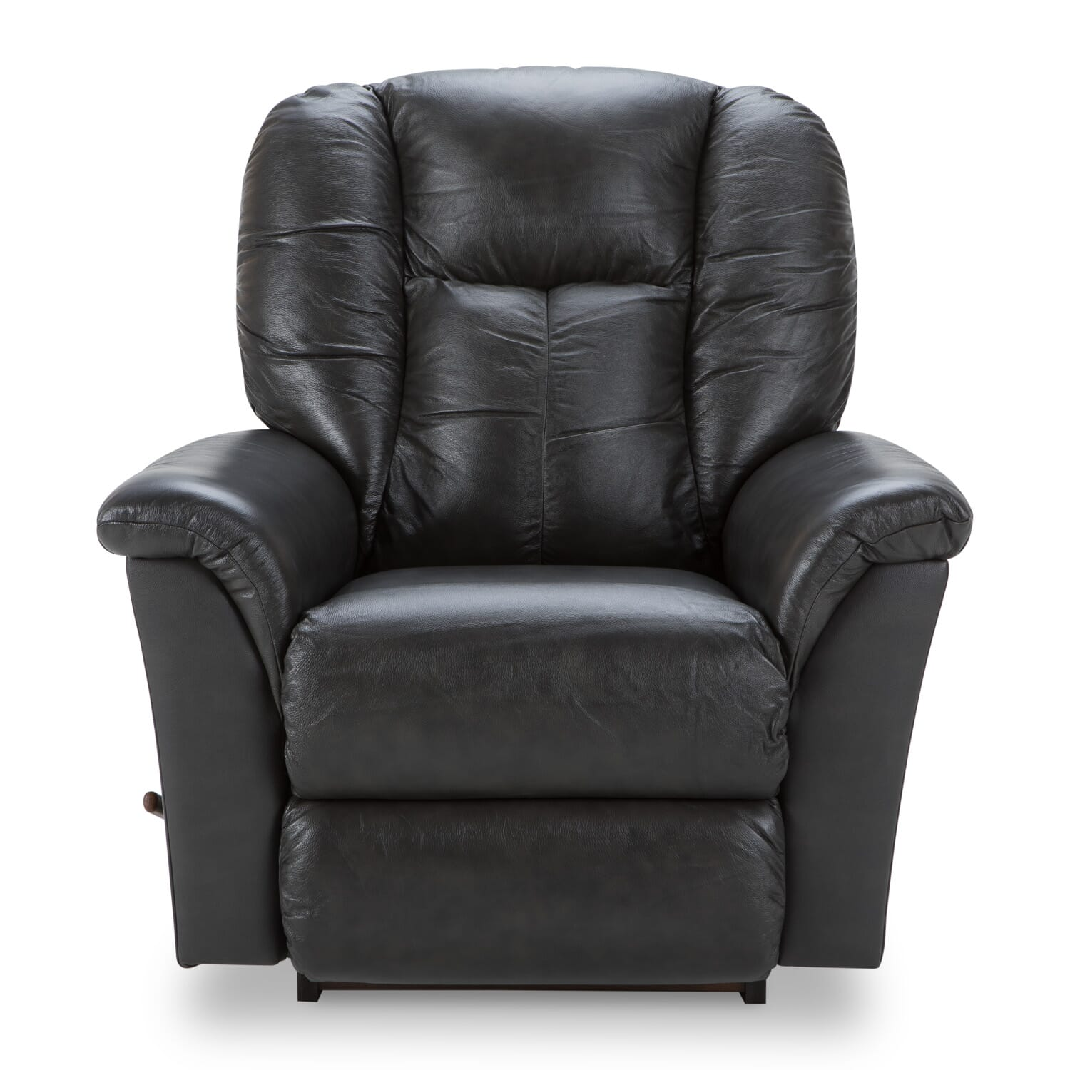 Jasper Leather Rocker Recliner Recliners Sale Wg Amp R