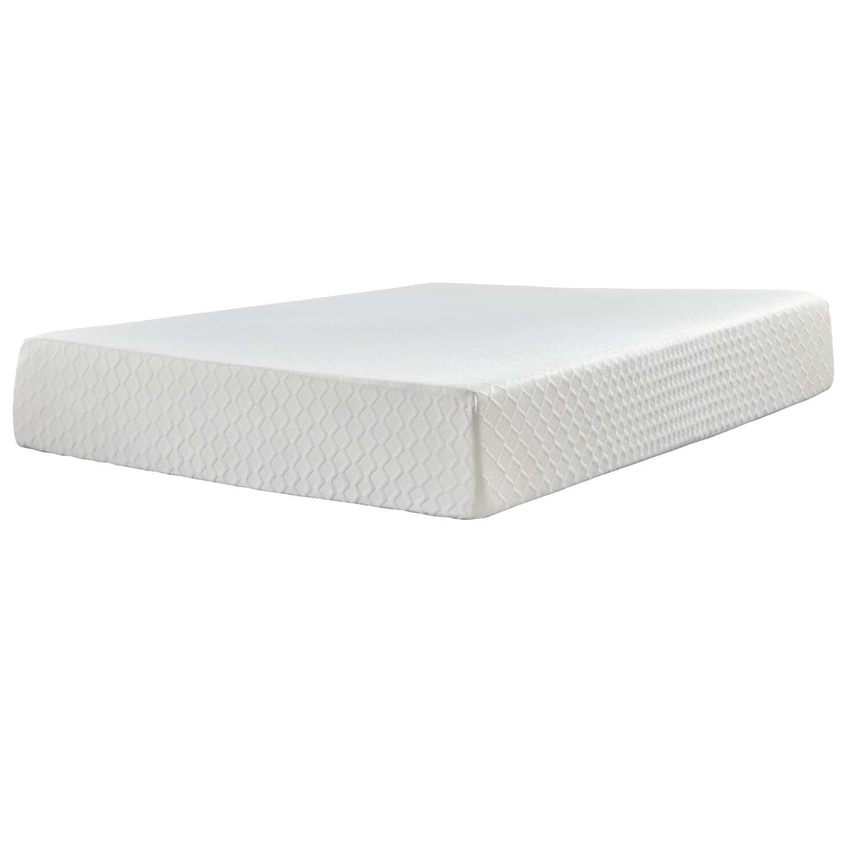 bed in a box mattress. Harbor Twin Mattress Bed In A Box Bed Box Mattress
