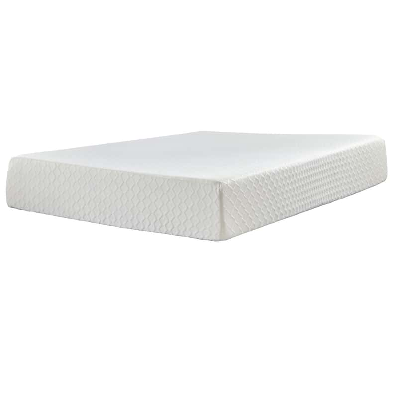 Harbor Full Mattress Bed In A Box Powerbuy Mattresses Wg R