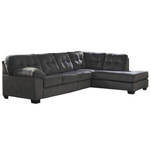 Super Home Furniture Showroom Wgr Mattress Furniture Retailer Lamtechconsult Wood Chair Design Ideas Lamtechconsultcom