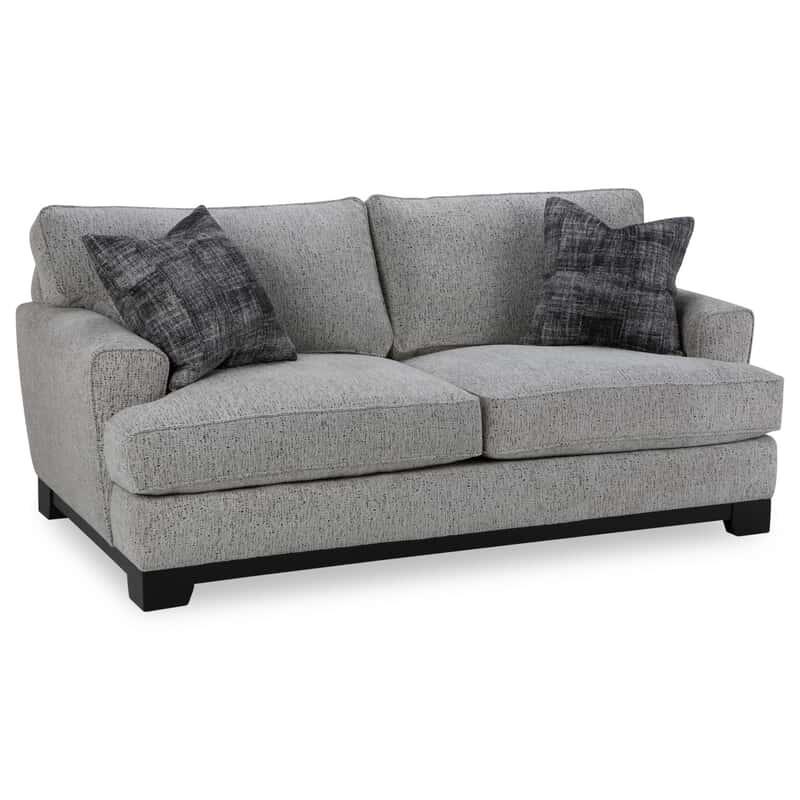 Groovy Condo Sofa