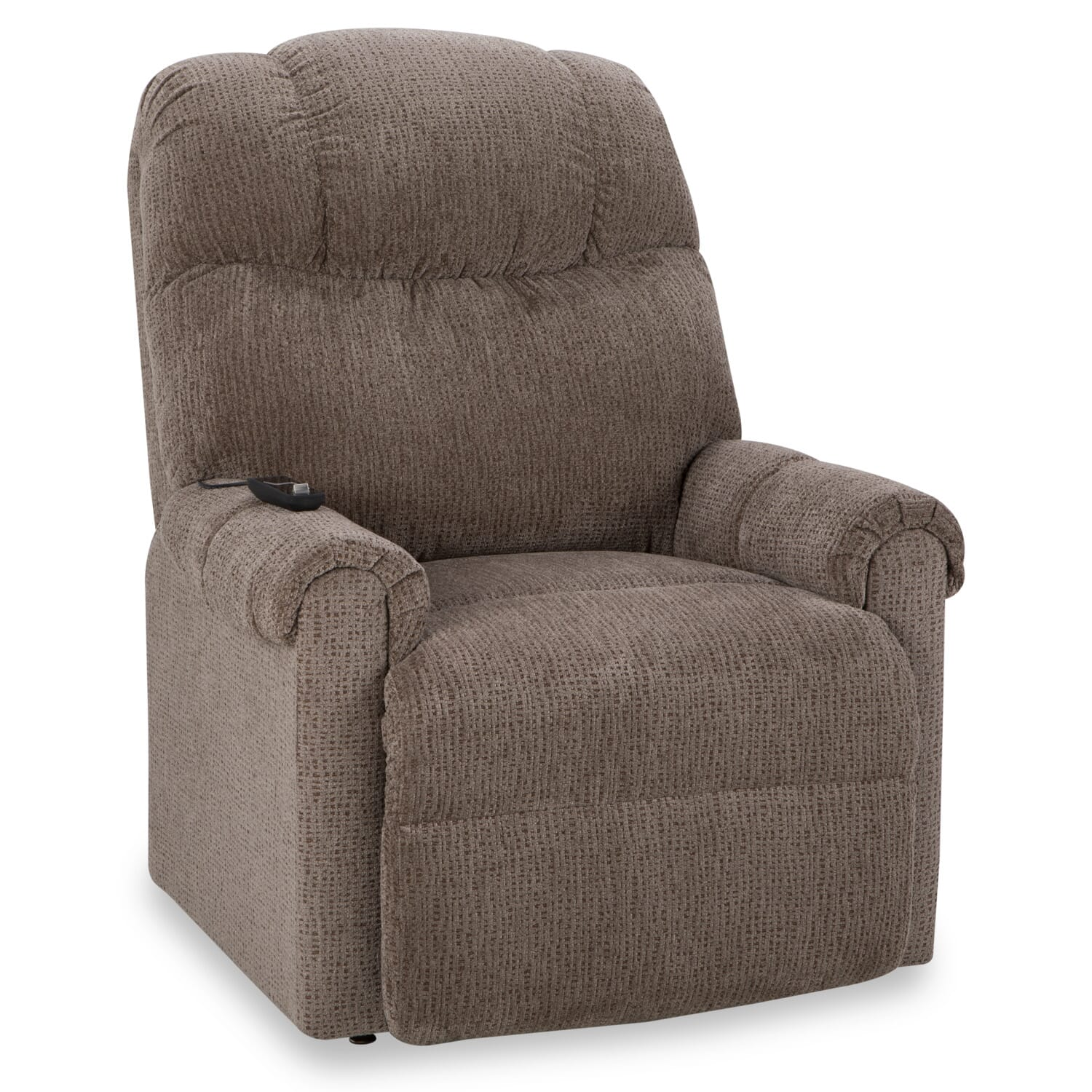 Dodson Lift Chair Lift Chairs Sale Wg Amp R Furniture