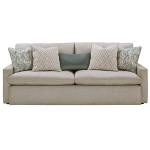 Home Furniture Showroom Wgr Mattress Furniture Retailer