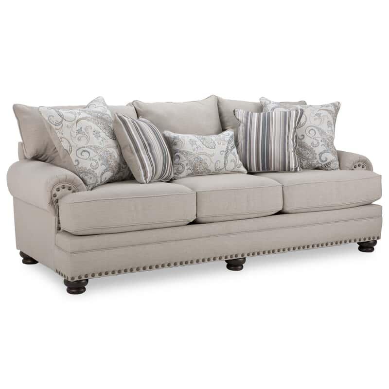 Manz Sofa Sofas Wg R Furniture