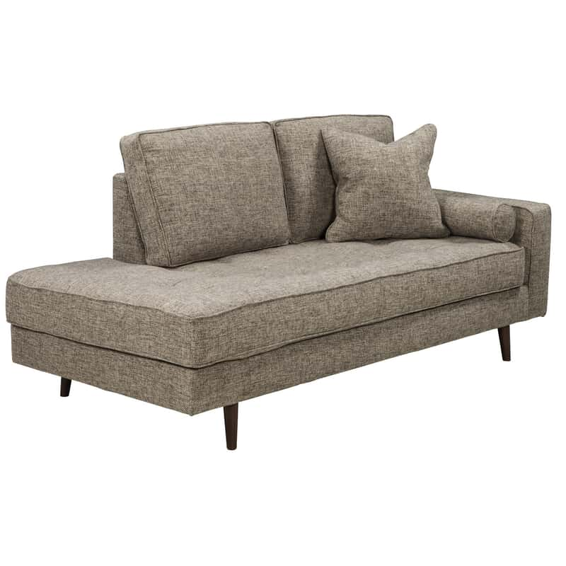 Lilly Corner Chaise