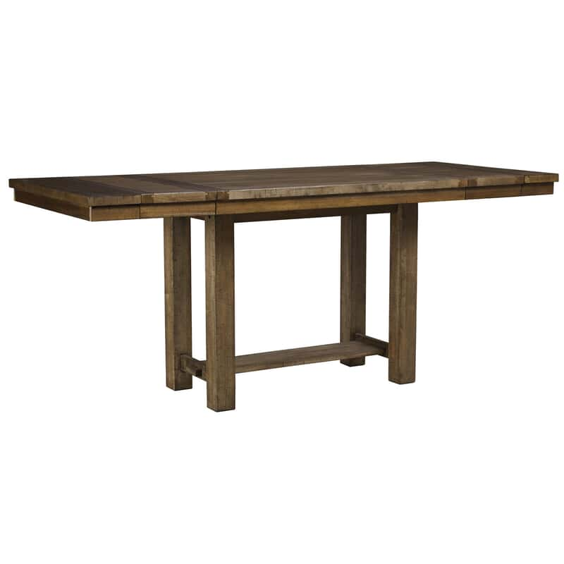 Swell Mayfair Counter Height Table Download Free Architecture Designs Rallybritishbridgeorg