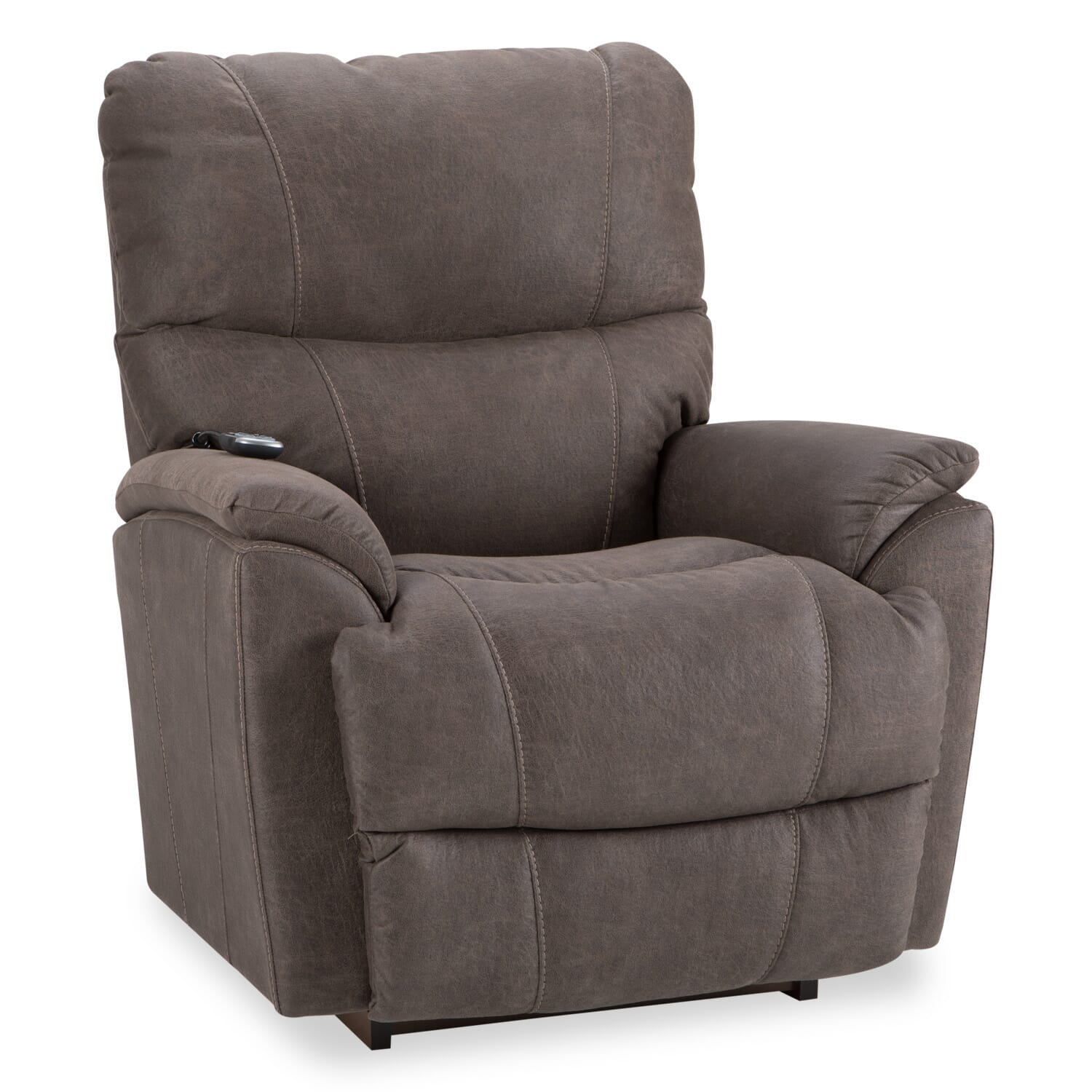 North Power Rocker Recliner Recliners Wg Amp R Furniture