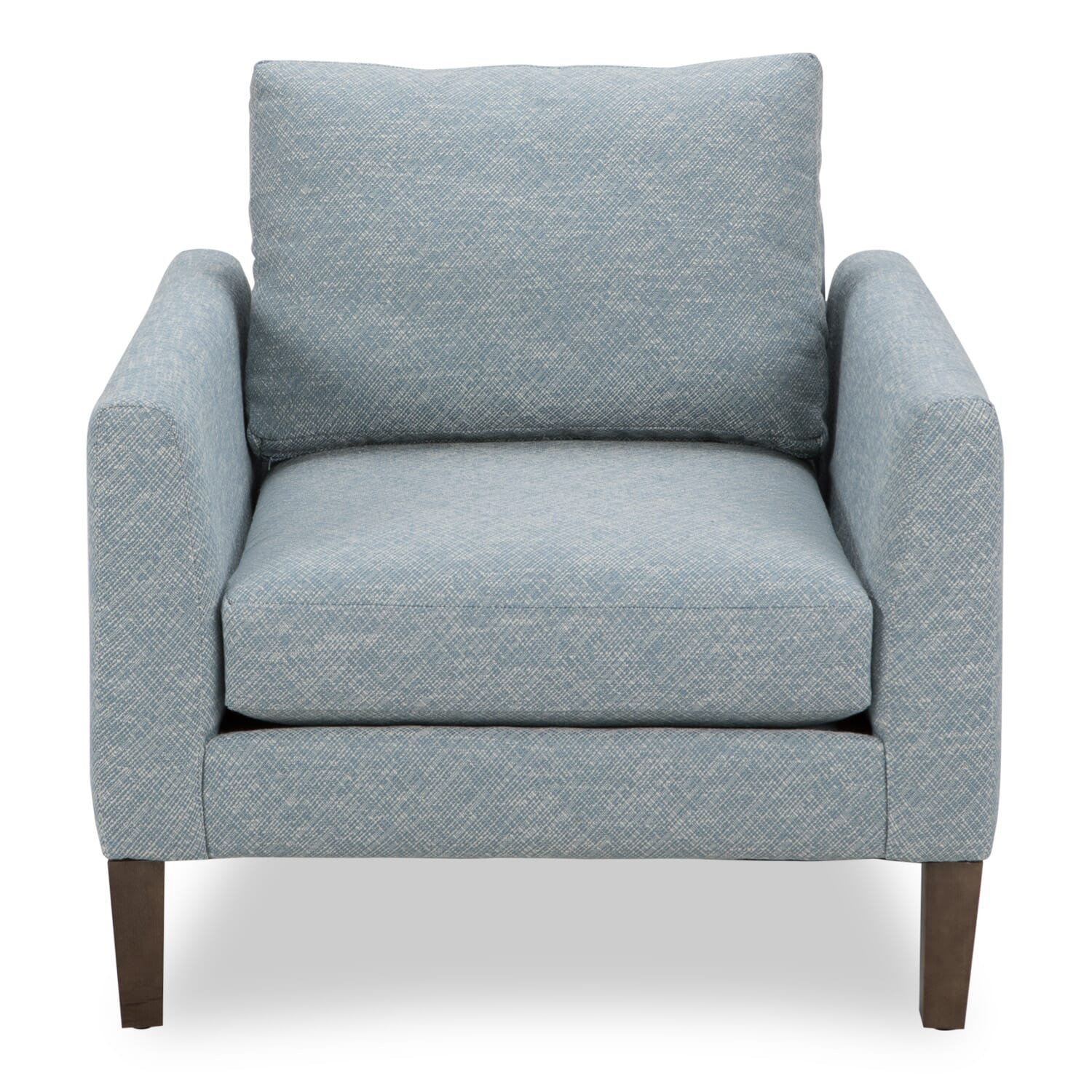 Thursday Accent Chair | Closeout, Chairs, Chairs ...