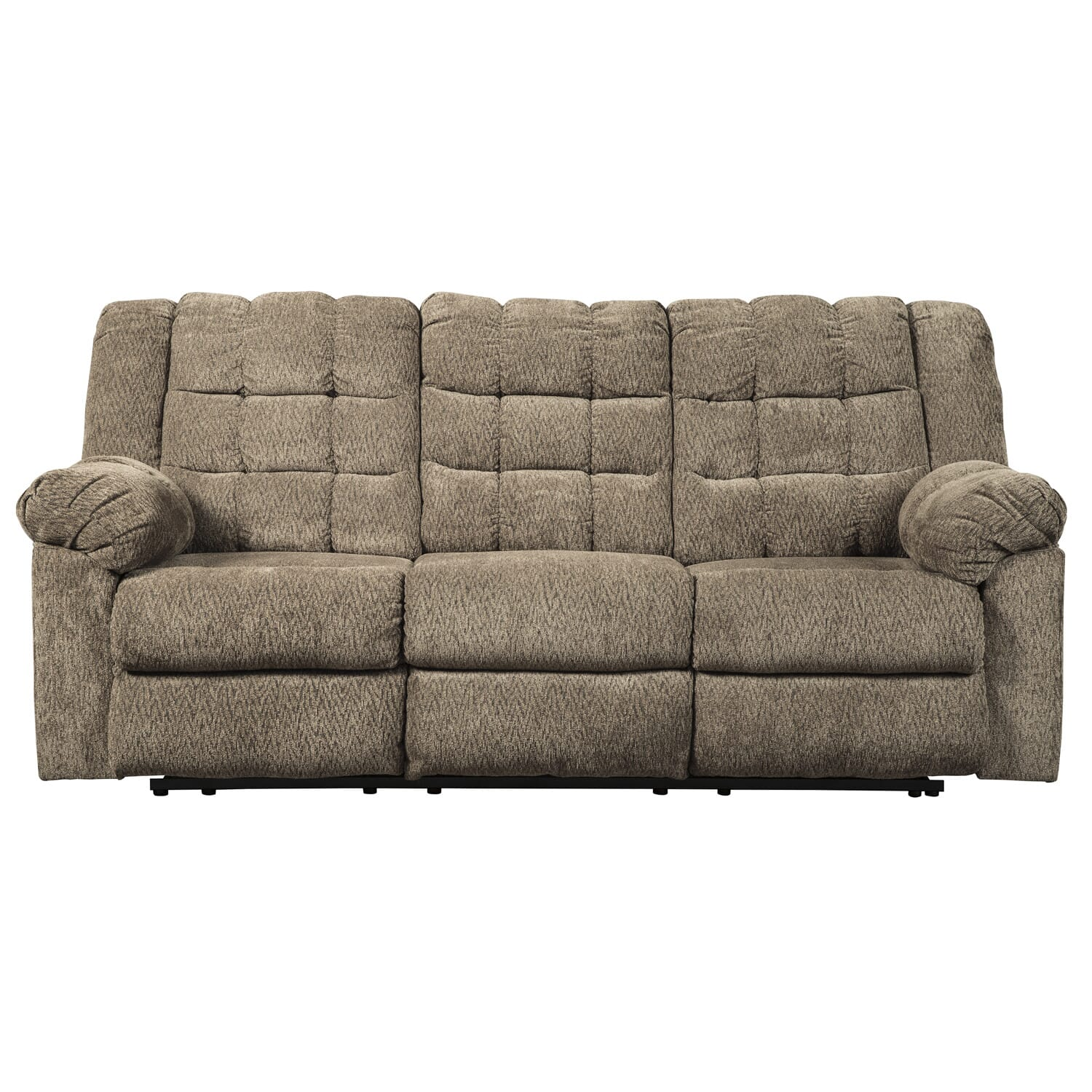 Prime Miron Dual Reclining Sofa Andrewgaddart Wooden Chair Designs For Living Room Andrewgaddartcom