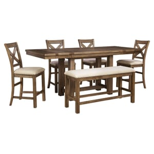 470886cc4d6d Dining Table & Chair Sets in Appleton WI | WG&R Furniture