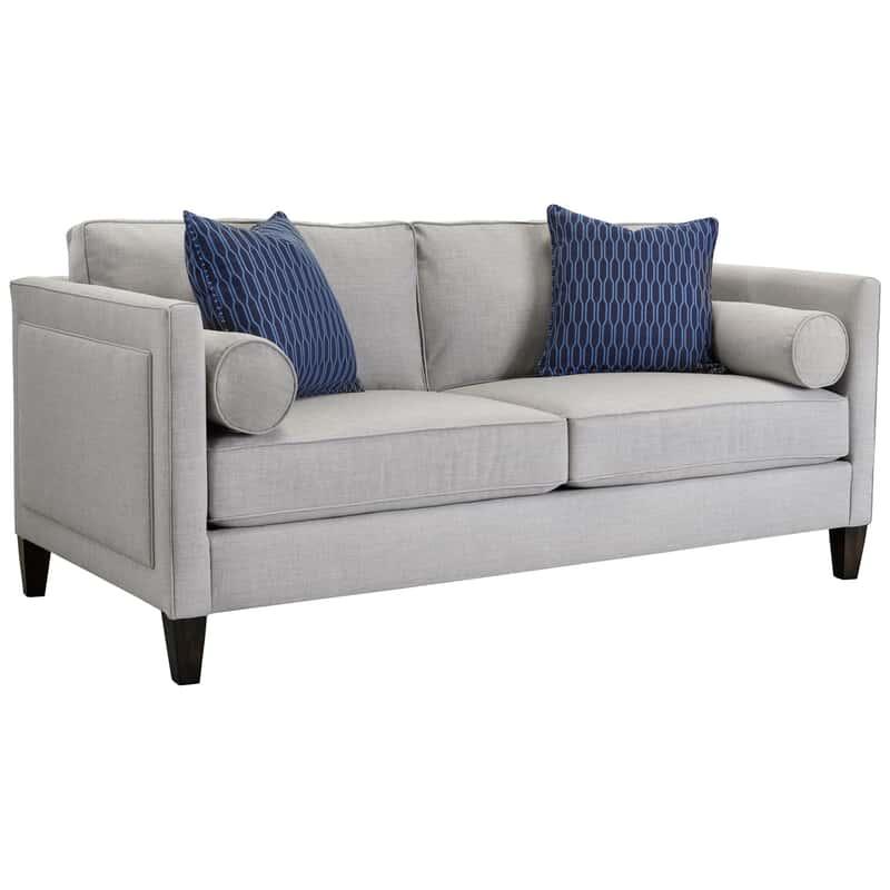 Cash Sofa