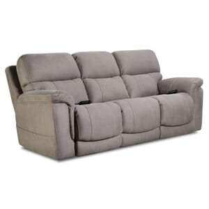 Dover Dual Reclining Sofa