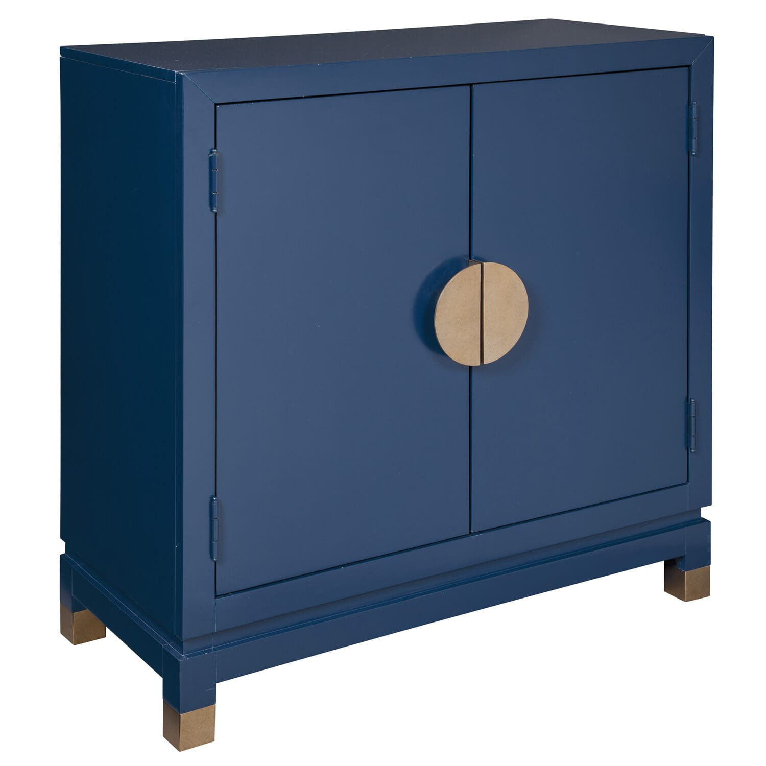 Clearance Cabinets: Closeout, Chests & Cabinets