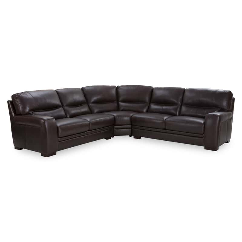 Phoenix 3-Pc. Sectional | Sectionals, Sale | WG&R Furniture
