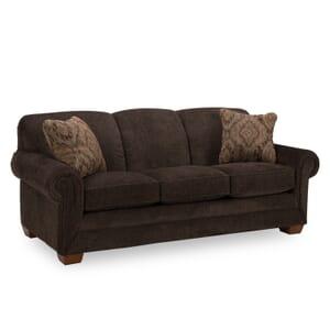 mackenzie ii sofa
