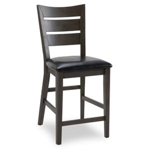 Prime Dining Room Stools Creativecarmelina Interior Chair Design Creativecarmelinacom