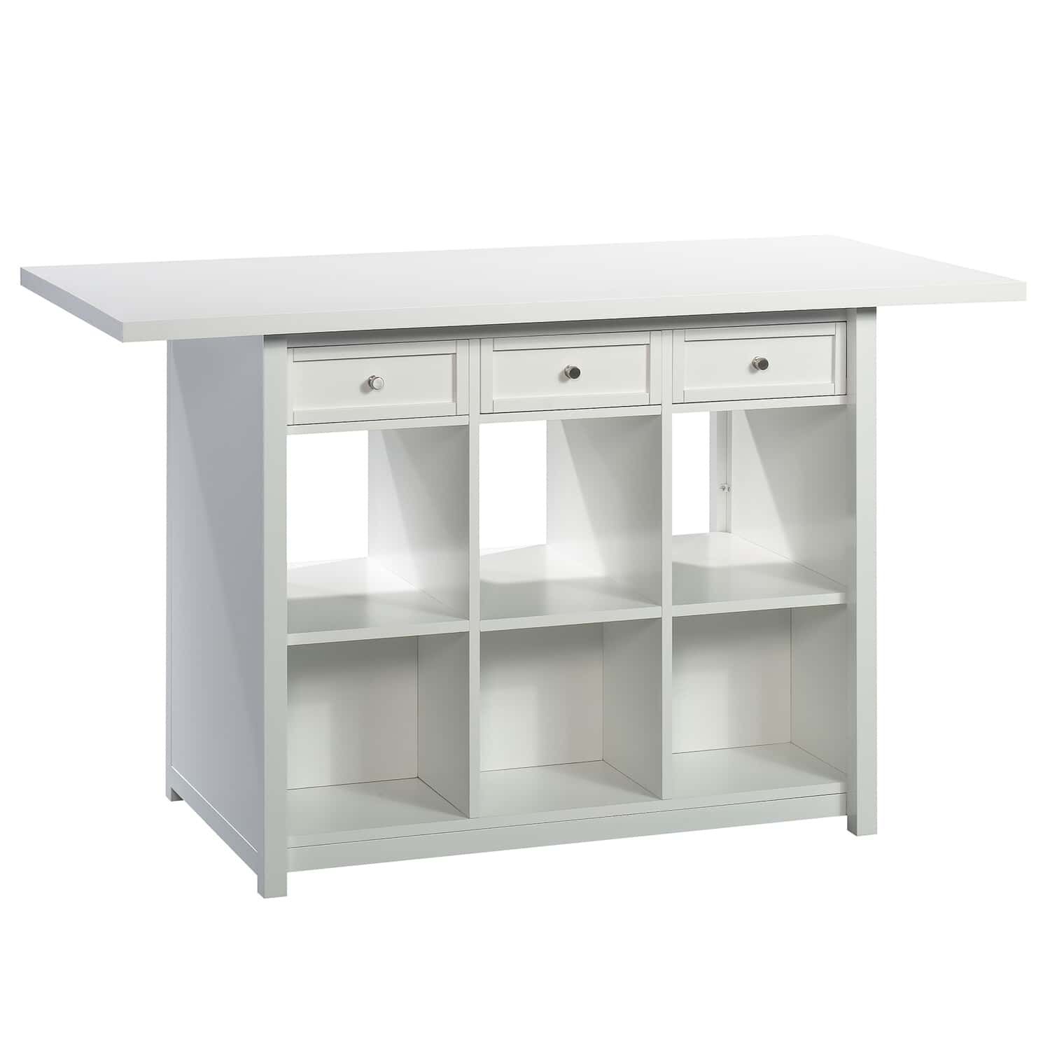 home office work table student kids study craft work table powerbuy home office wgr furniture