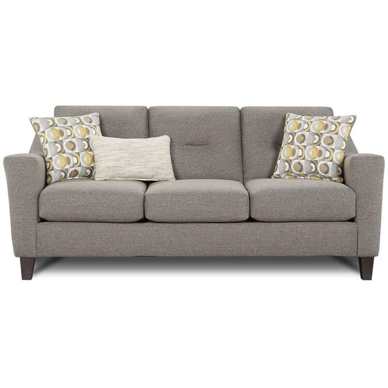 Malcore Sofa