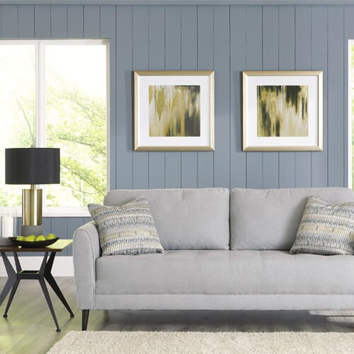 Superb Home Furniture Showroom Wgr Mattress Furniture Retailer Pabps2019 Chair Design Images Pabps2019Com
