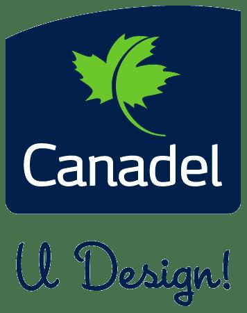Canadel Udesign