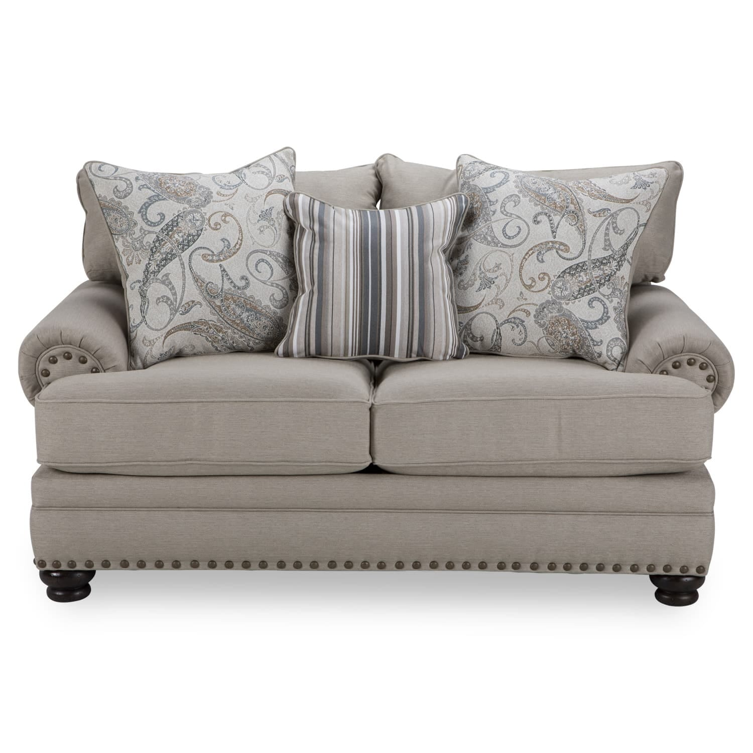 Living Room Furniture Sales: Furniture Sales From WG&R In Wisconsin