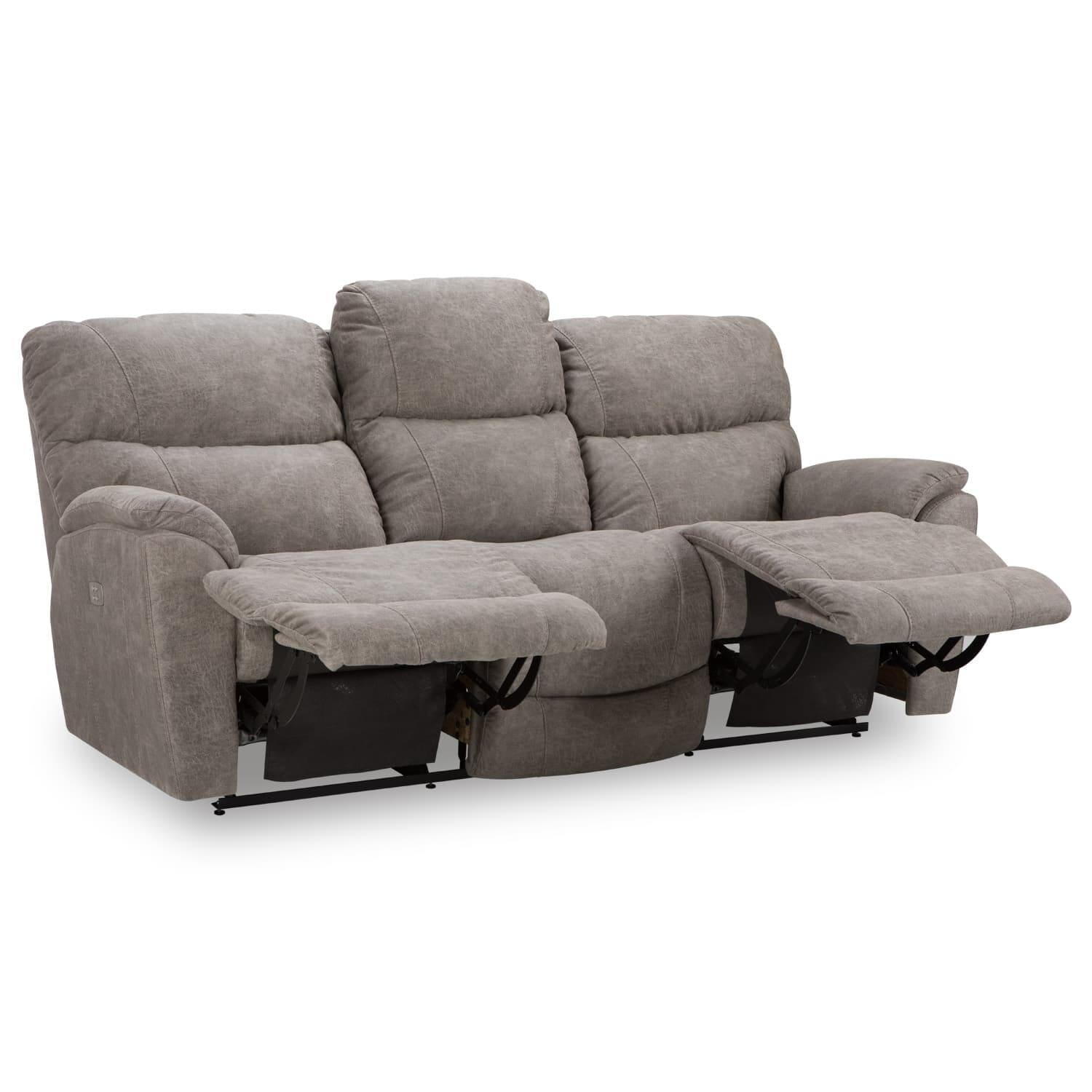 Living Room Sofas Furniture Sales From Wg Amp R In Wisconsin