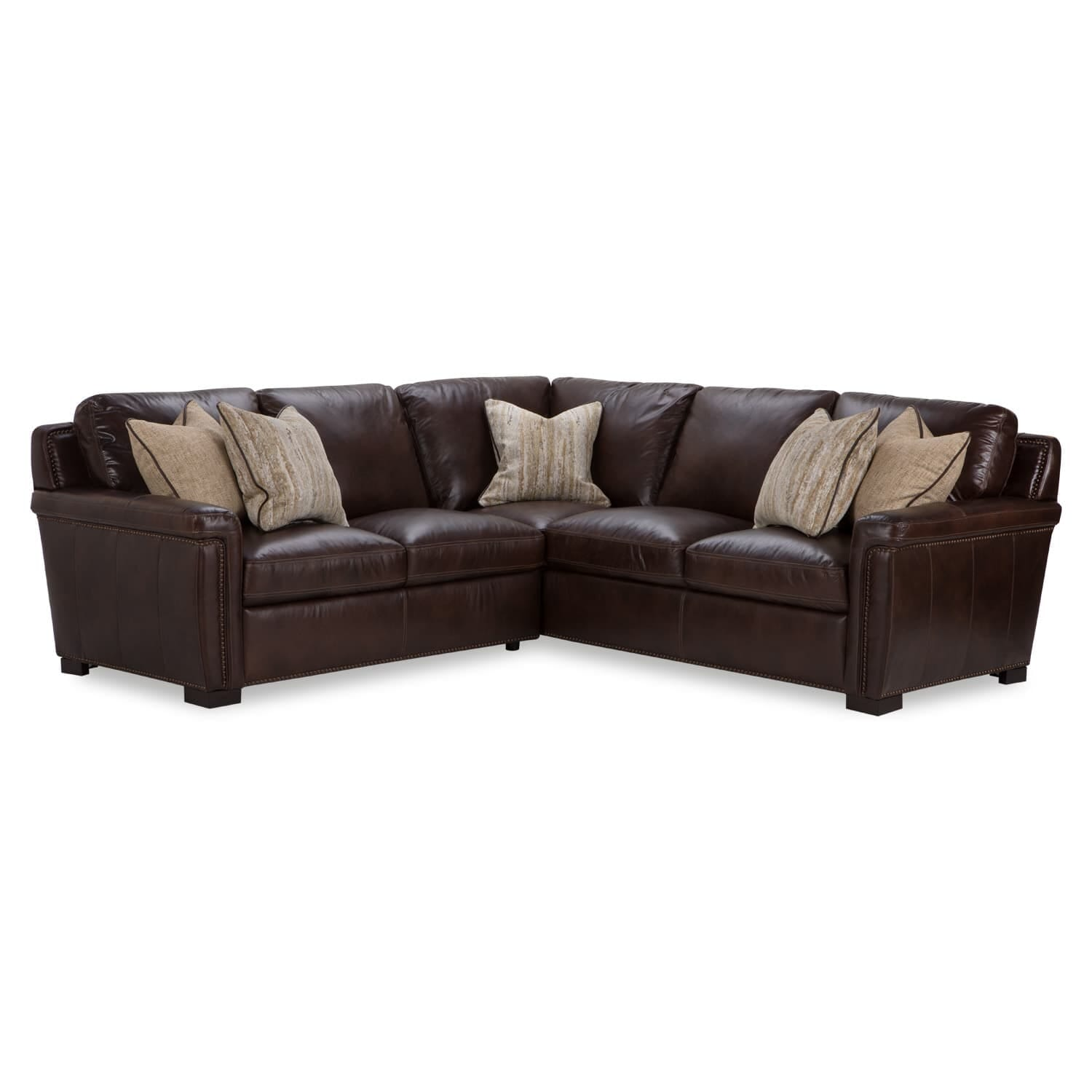 Sales Furniture: Furniture Sales From WG&R In Wisconsin