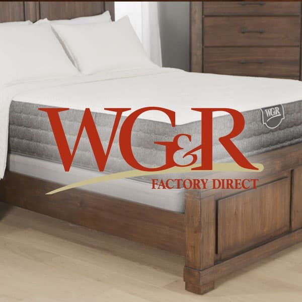 Low Priced Furniture Stores: Low Prices At Wisconsin Mattress Retailer