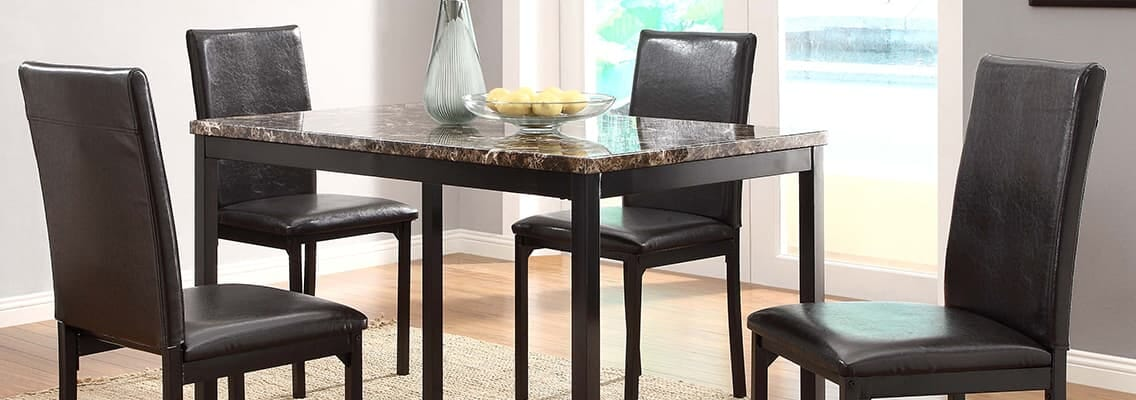Clearance Center Wg R Furniture Deals Discounts
