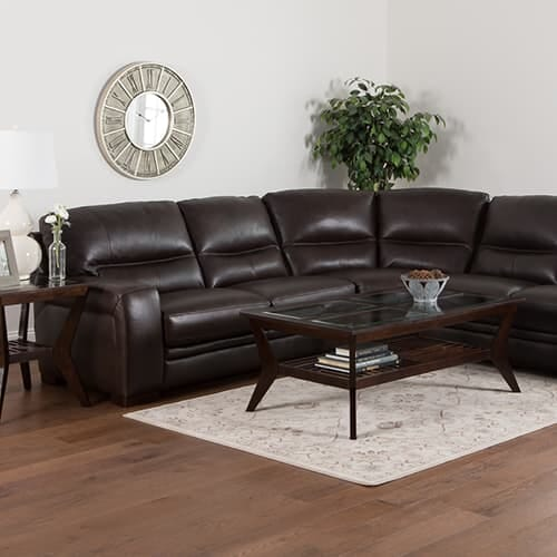 Home Furniture Showroom In Central Wisconsin Wg R Express