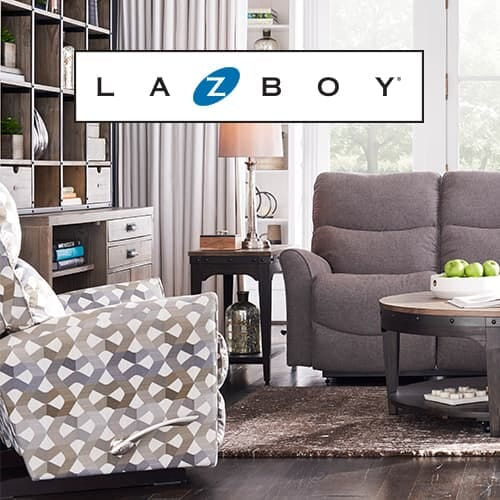 Furniture Sales From WG&R In Wisconsin
