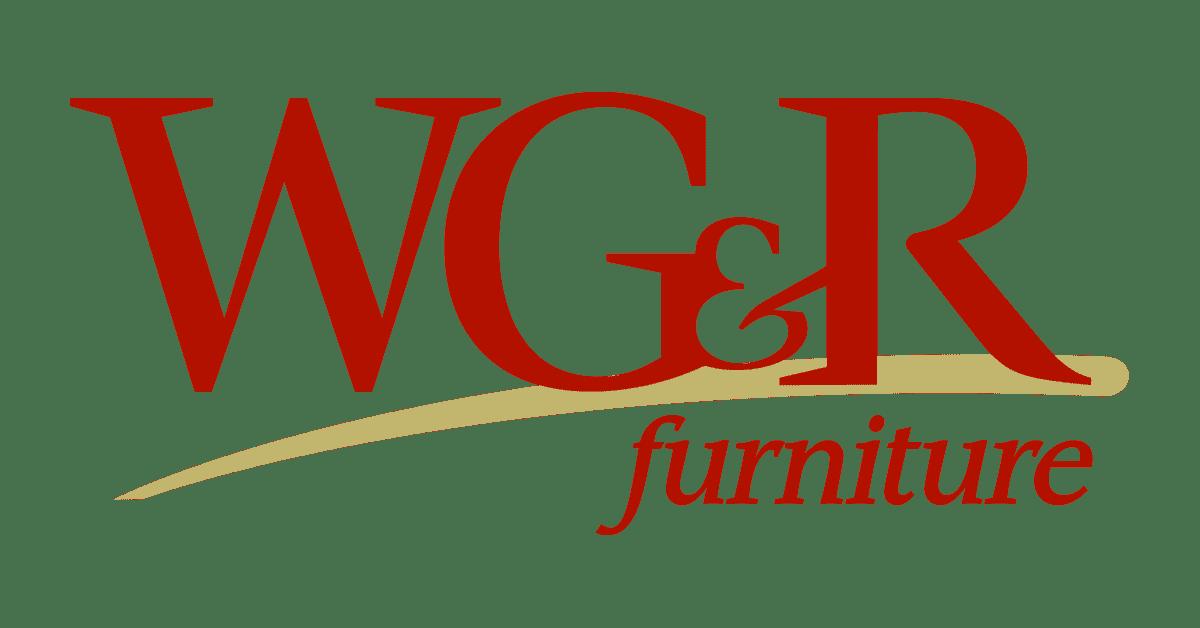 home furniture showroom | wg&r mattress & furniture retailer