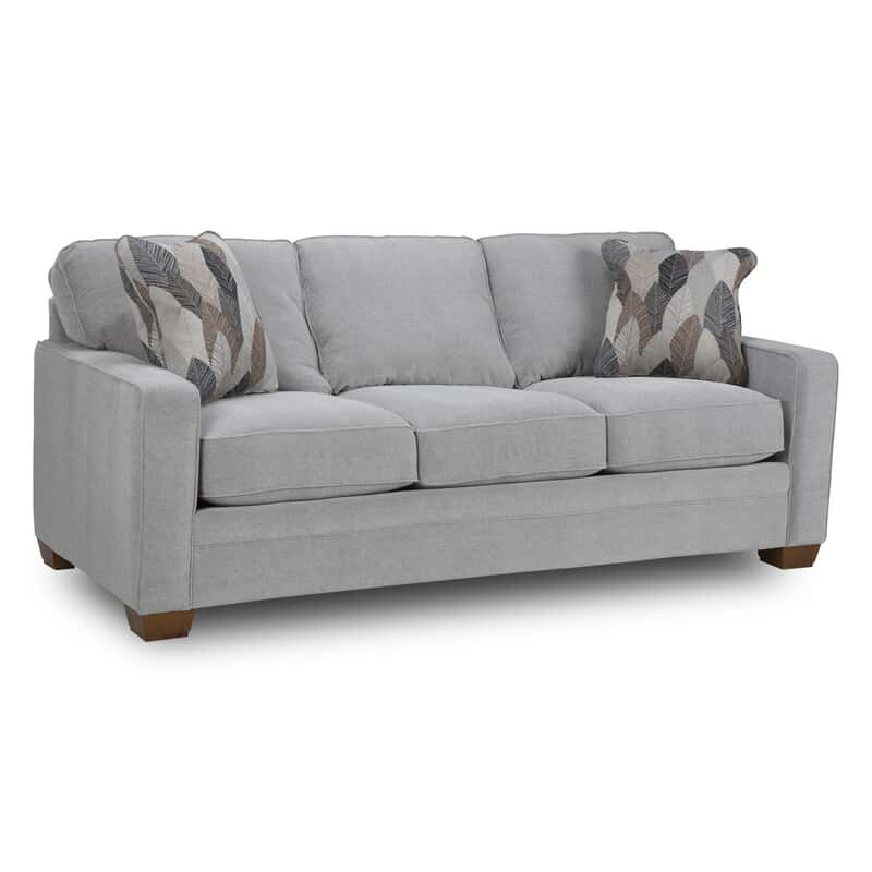 Tatum Sofa Closeout Sofas Sofas Wg R Furniture