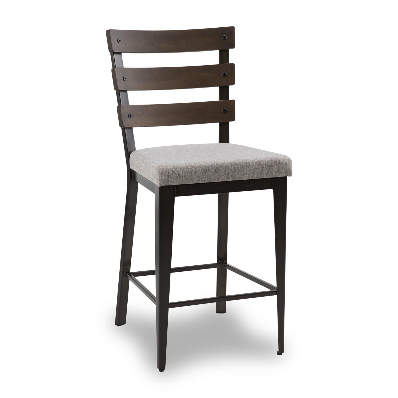 Dexter 26 Quot Counter Stool Stools Wg Amp R Furniture