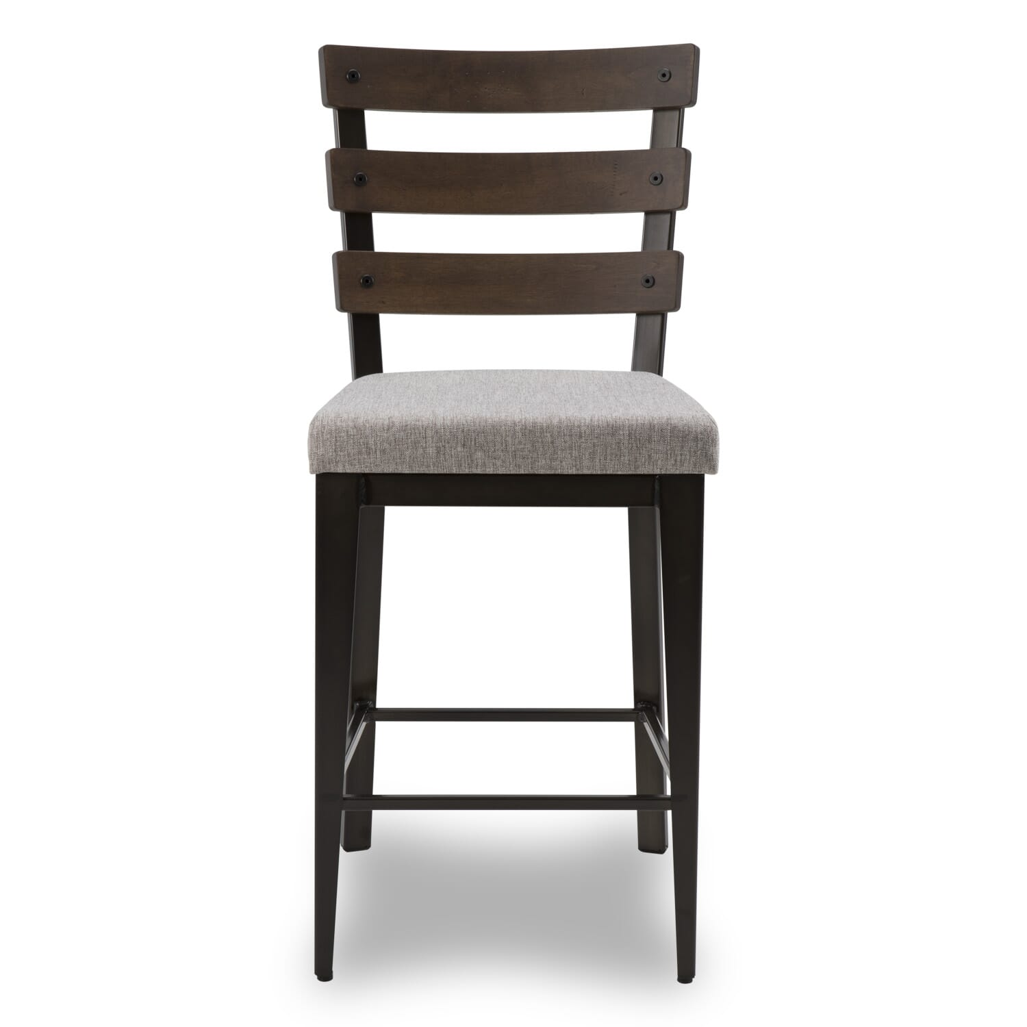 Dexter 26 Quot Counter Stool Sale Stools Wg Amp R Furniture