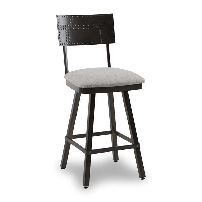 Incredible Jetson 26 Counter Stool Alphanode Cool Chair Designs And Ideas Alphanodeonline