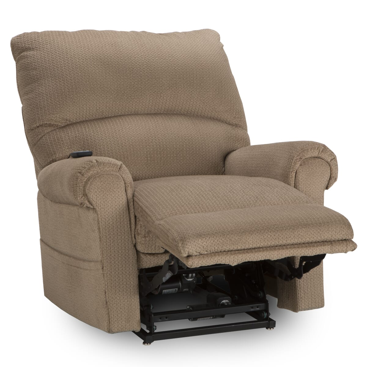 Alcitor Ii Power Bed Lift Chair Lift Chairs Wg Amp R Furniture