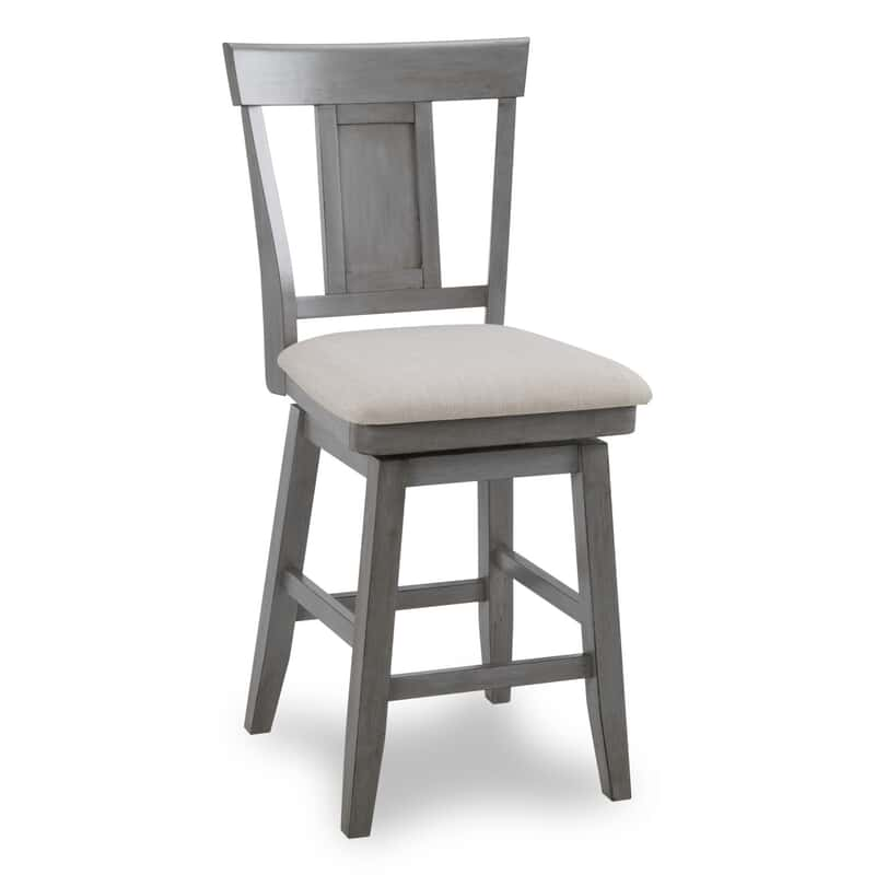 Superb Inspire Q Iv Swivel Counter Stool Unemploymentrelief Wooden Chair Designs For Living Room Unemploymentrelieforg