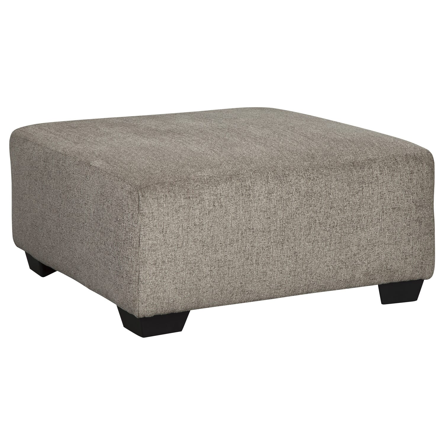 Brewer Cocktail Ottoman Ottomans Wg Amp R Furniture