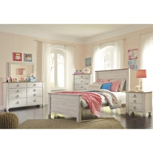 Discount Bedroom Furniture in Appleton WI | WG&R Furniture