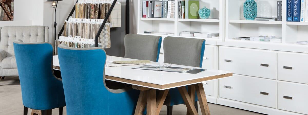 Design Wg R Furniture