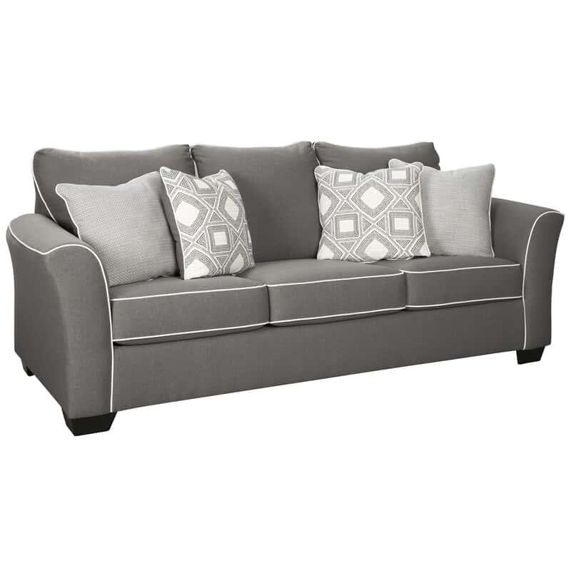 Wynn Sofa Closeout Living Room