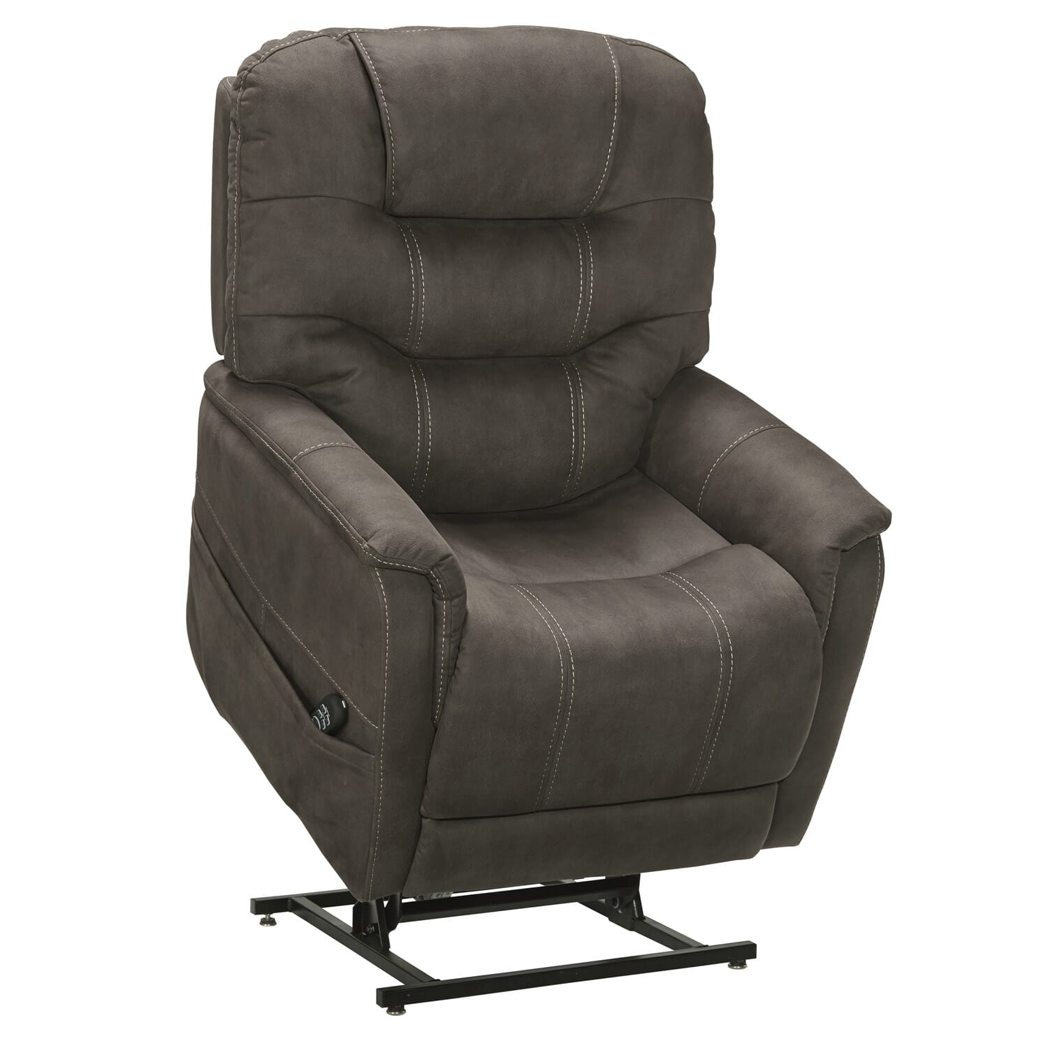 Rock Power Lift Chair Lift Chairs New Arrivals Wg Amp R
