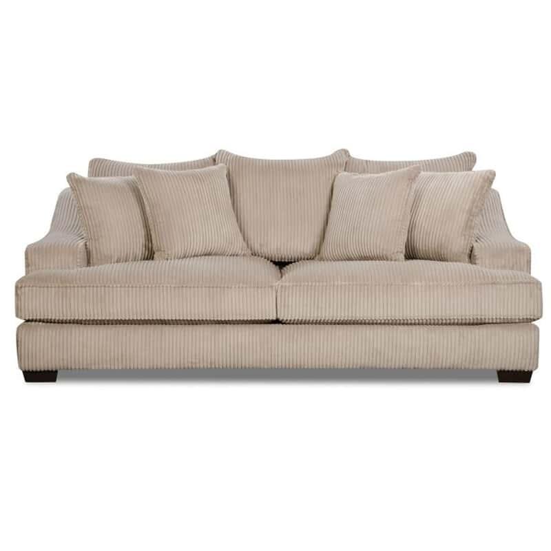 Randy Sofa Closeout Sofas Sofas Wg R Furniture
