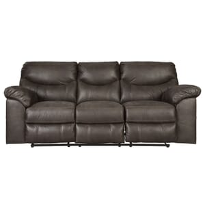 Discount Living Room Furniture In Appleton Wi Wg R Furniture
