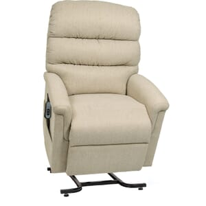 Astounding Lift Chairs Ibusinesslaw Wood Chair Design Ideas Ibusinesslaworg